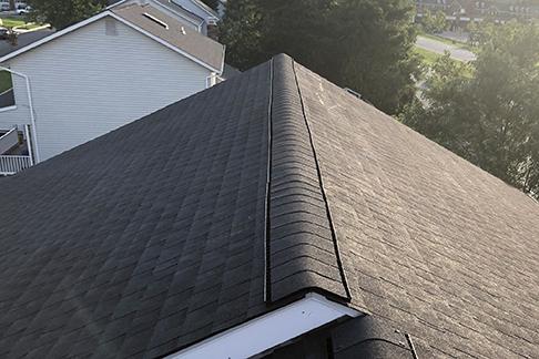 Wells Home Improvements Roofing
