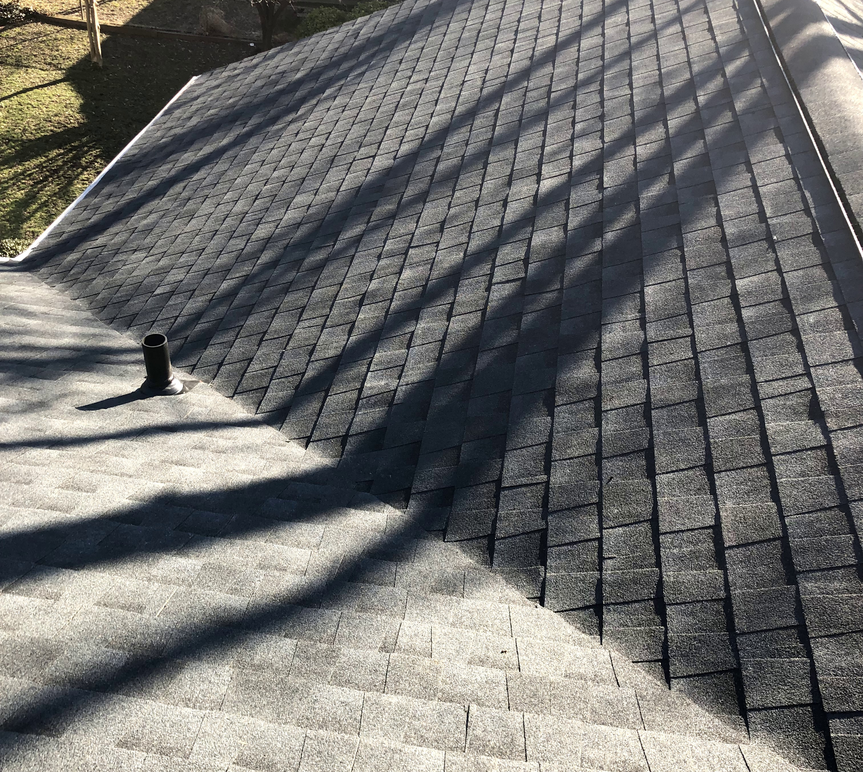 Arden on the Bay Roofers Repair and Replace