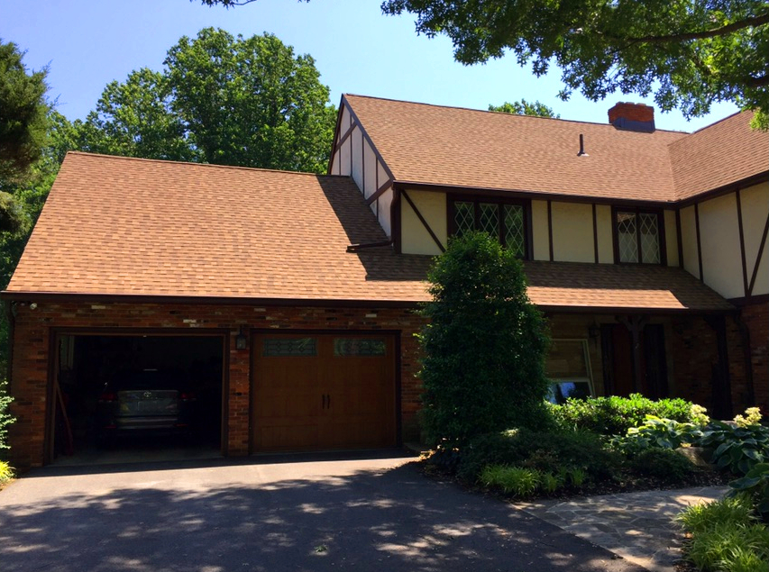 Best House Roofers in Arnold MD