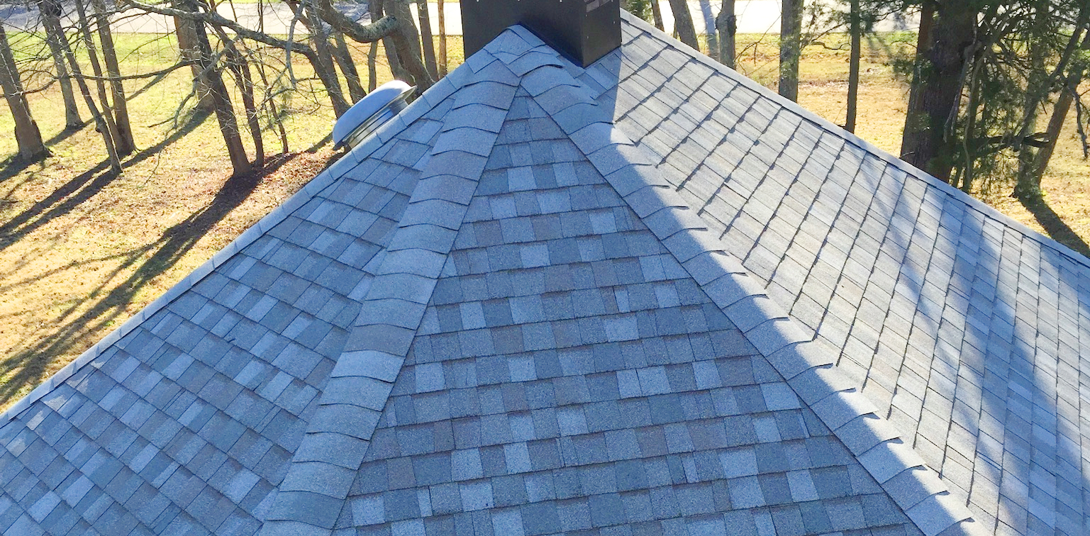 Arnold MD Roofers