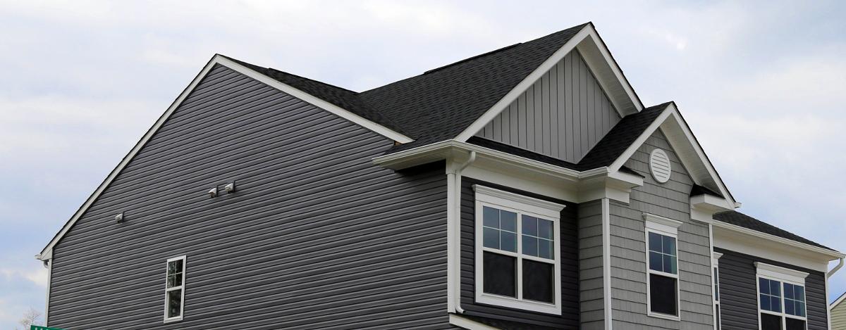 asphalt shingle roofing annapolis roofers md