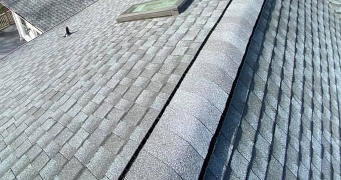 best home roofing company annapolis 21401 21402