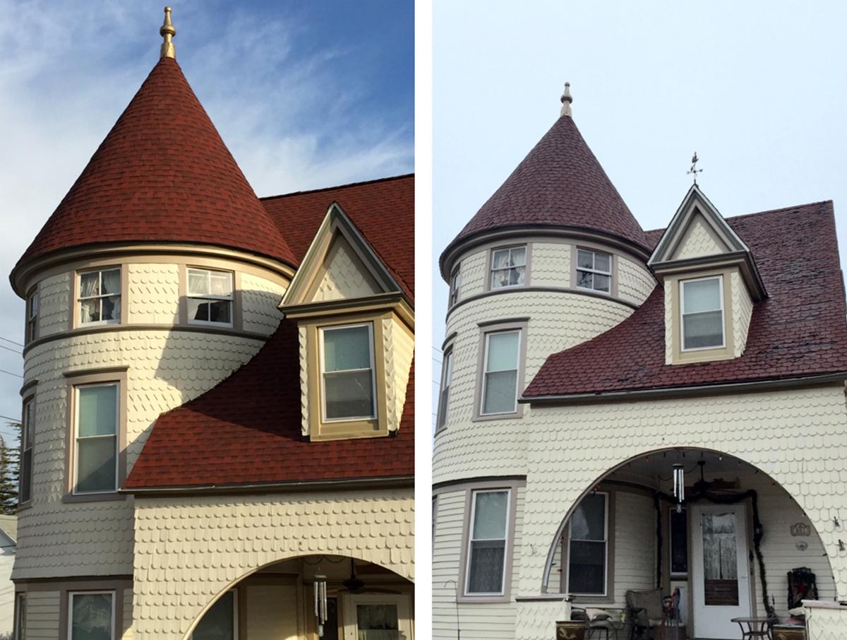best roofers annapolis