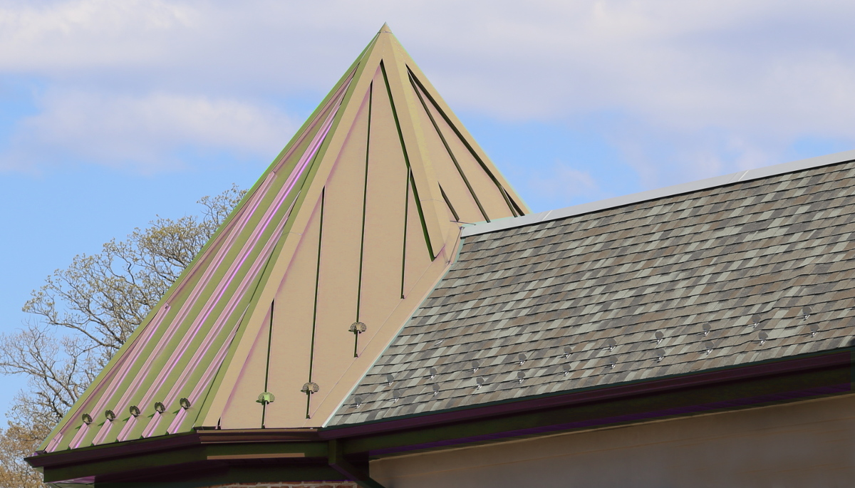 best roofing annapolis 21401 21402