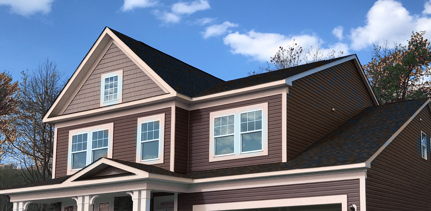 best roofing company annapolis 21401 21402 shingles