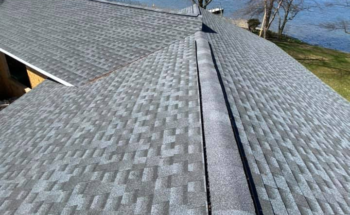 best shingle roofing company annapolis 21401 21402