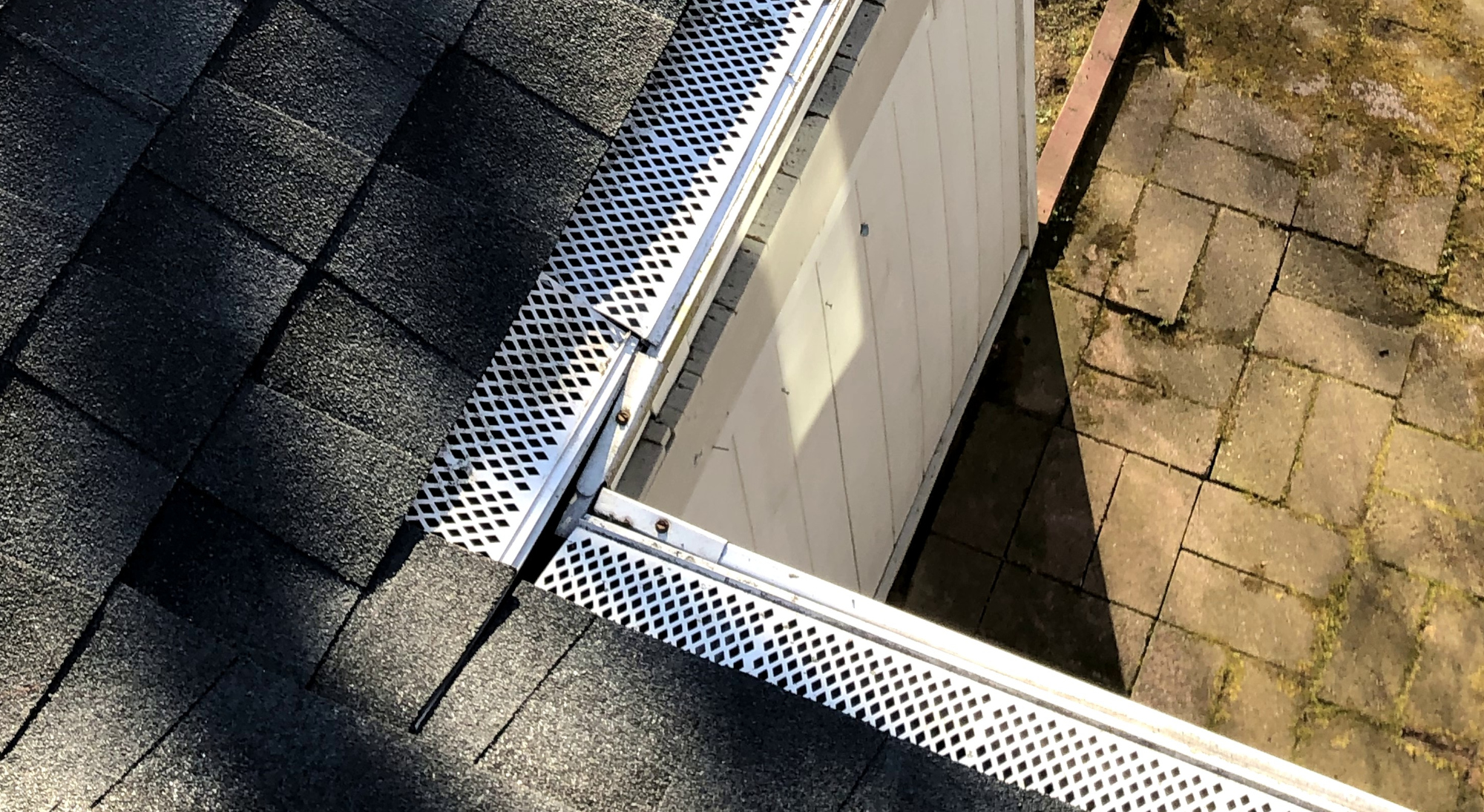 Columbia Roofers 21044, 21045, 21046