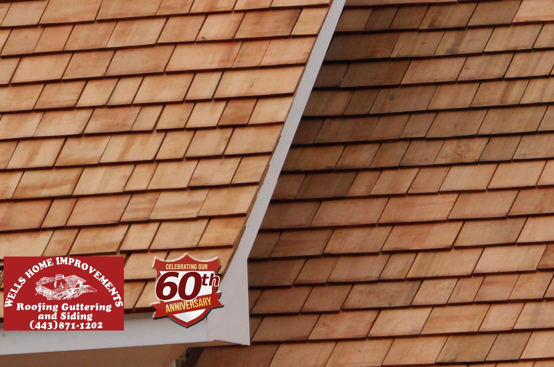 Dorsey Roofers 21075, 21076