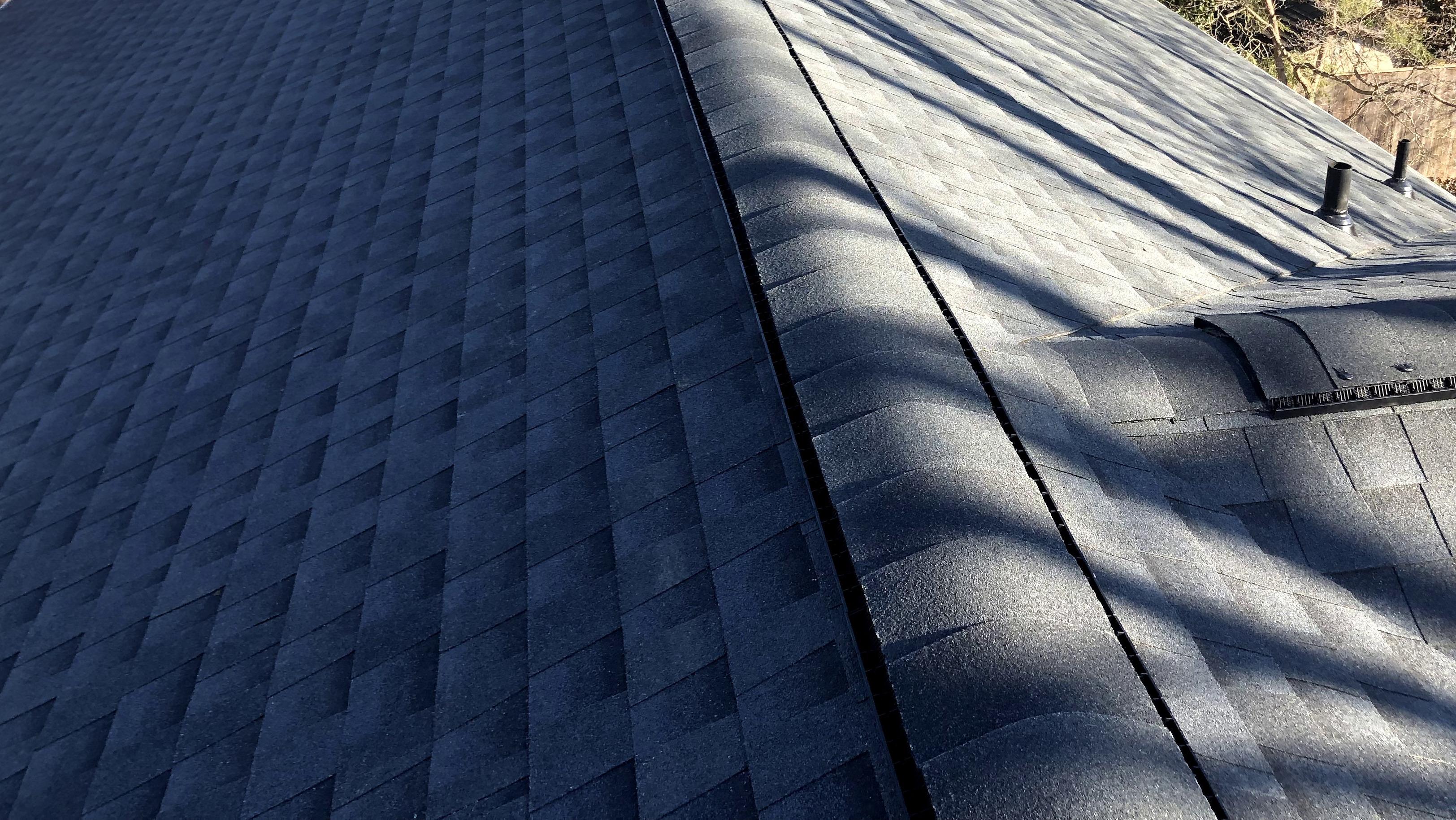 Elkridge Roofer in 21075