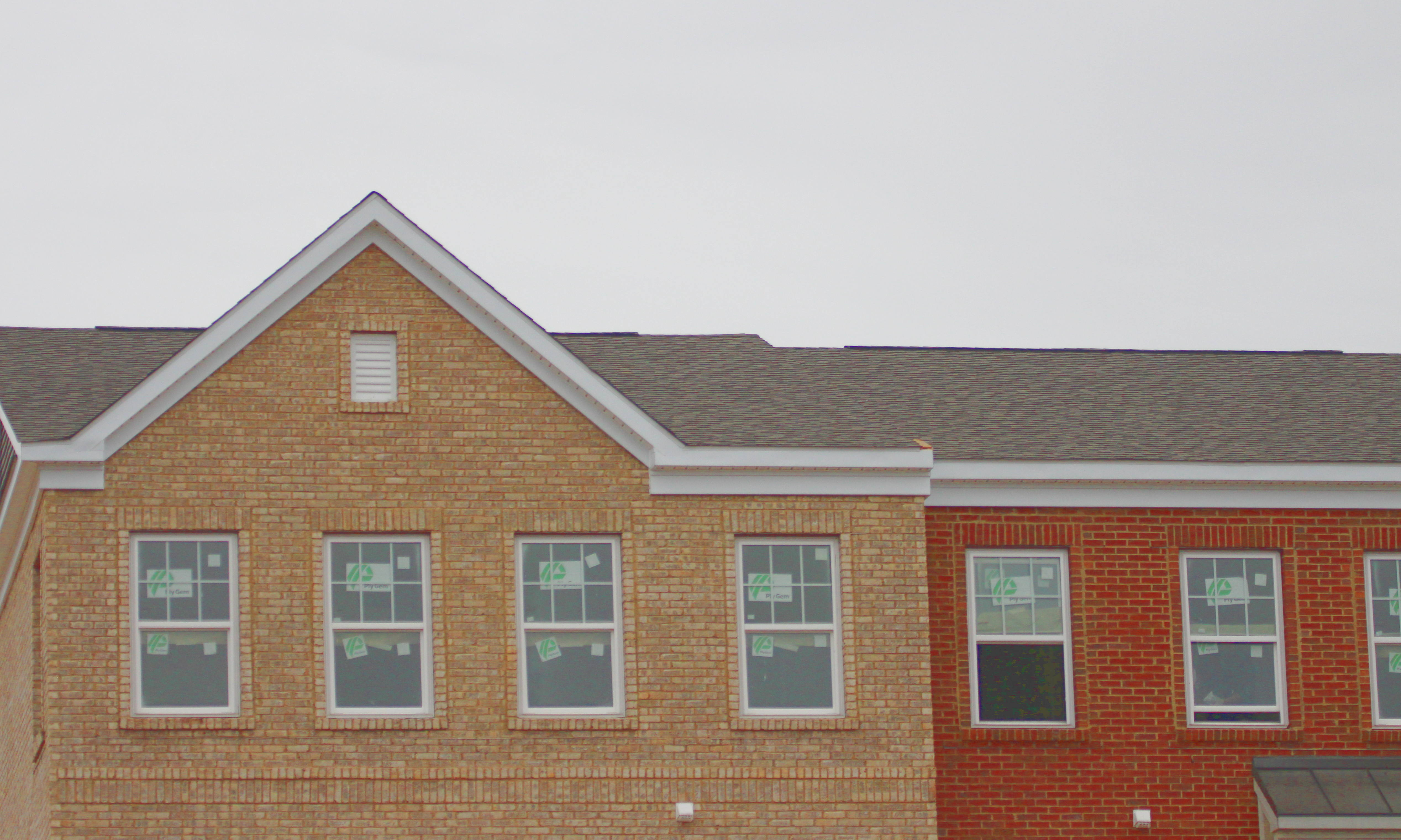 Fort Meade Roofers Repair and Replace