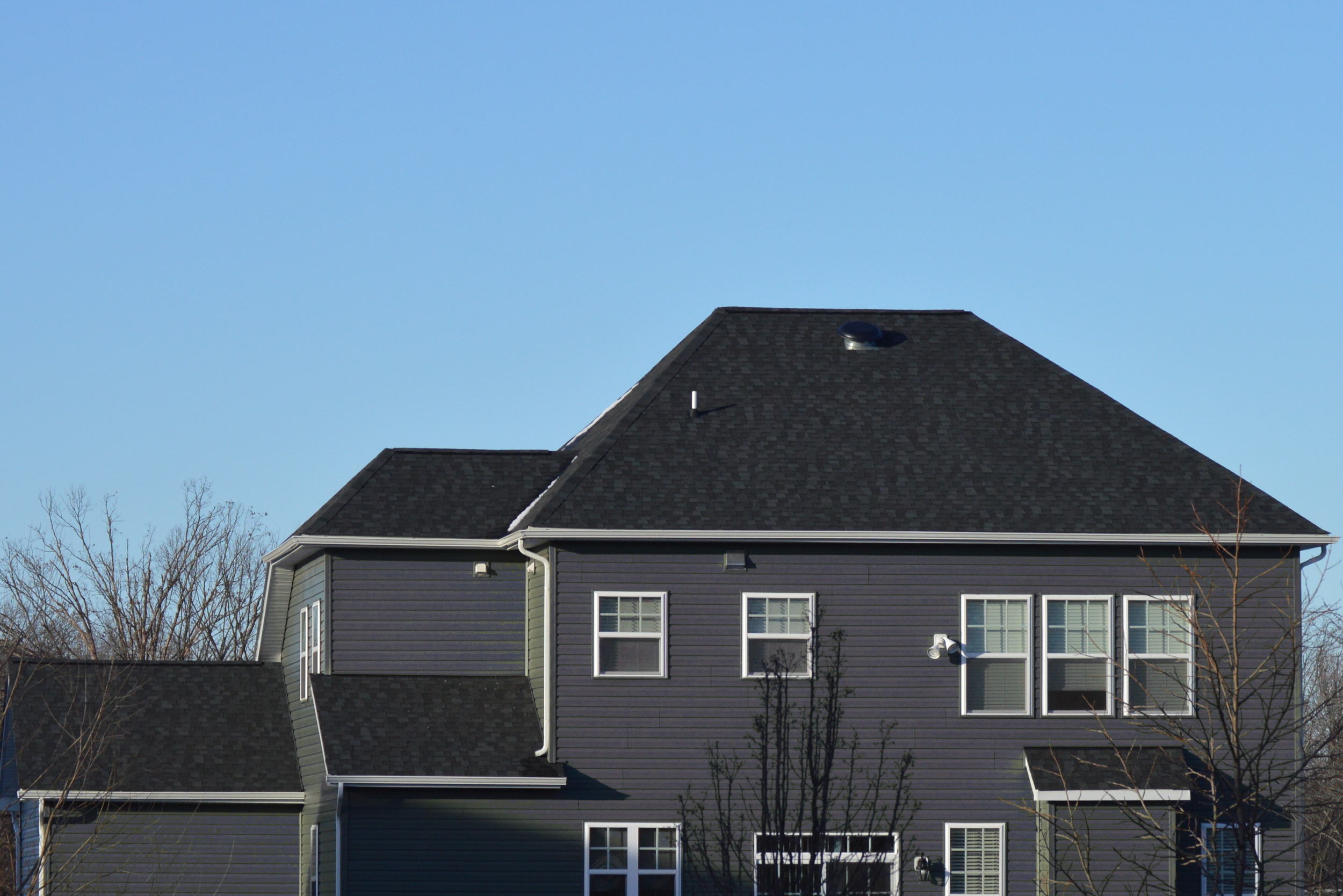 Jessup Roofers 20794