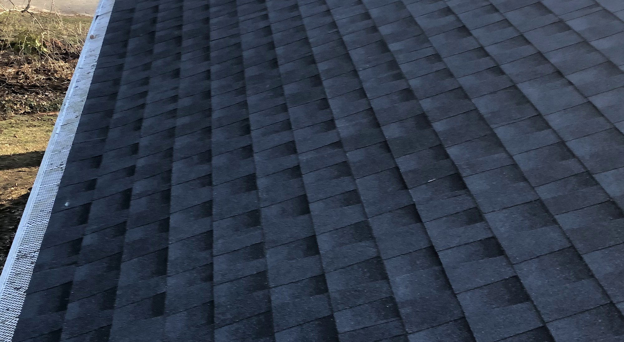 Kings Contrivance Roofers Repair and Replace