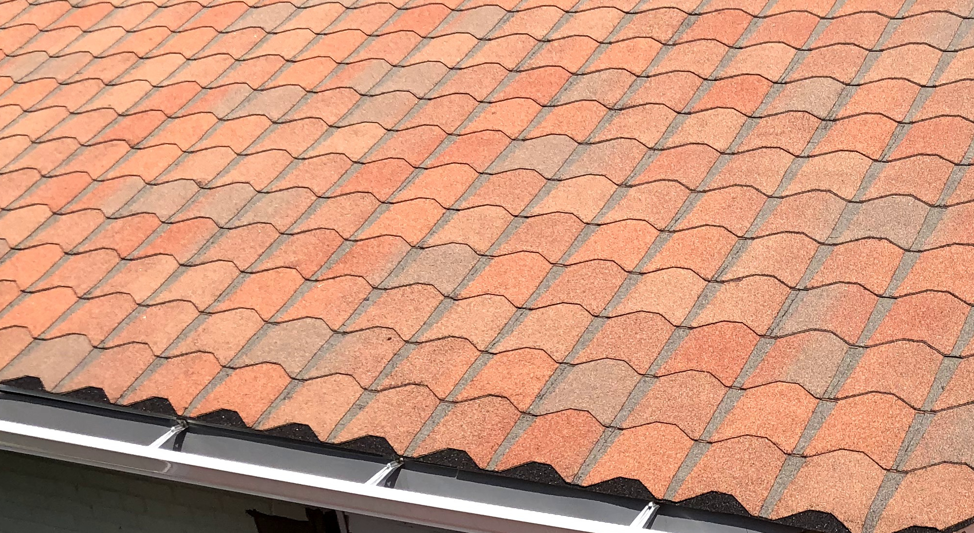 Long Reach Roofers Repair and Replace