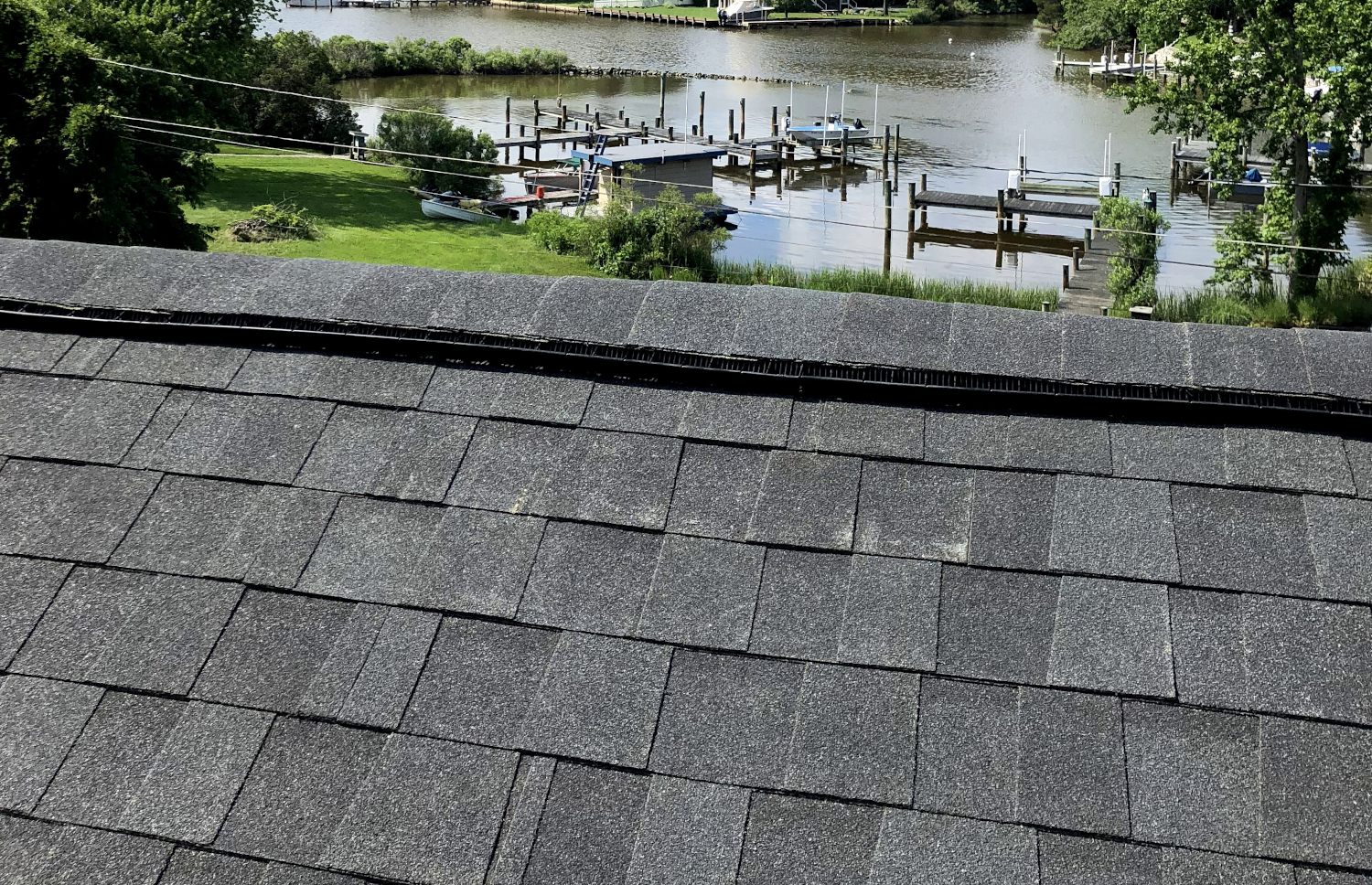 Mayo Roofers Repair and Replace