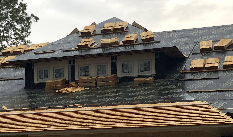 Pasadena Roofers Repair and Replace