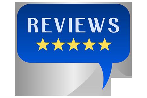 Wells Home Improvements Reviews