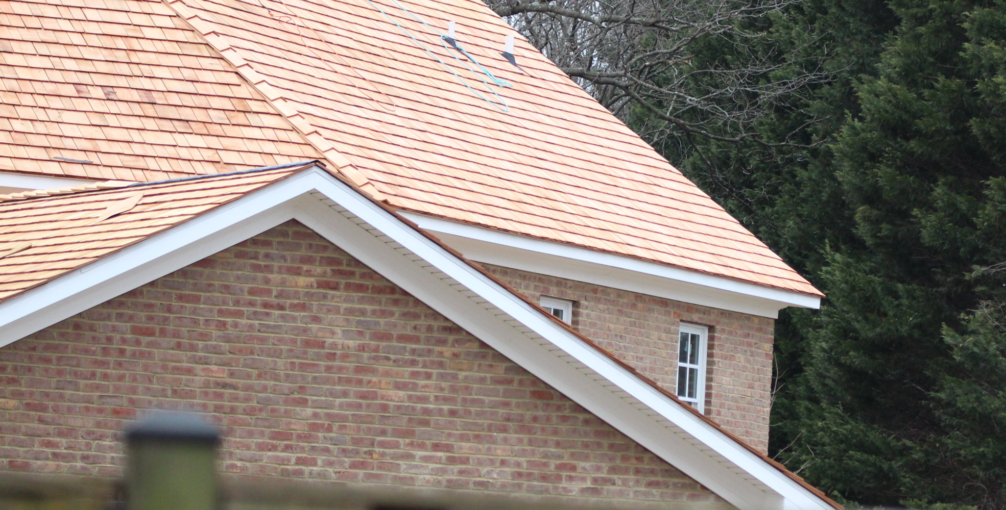 Deale Roofers Repair and Replace