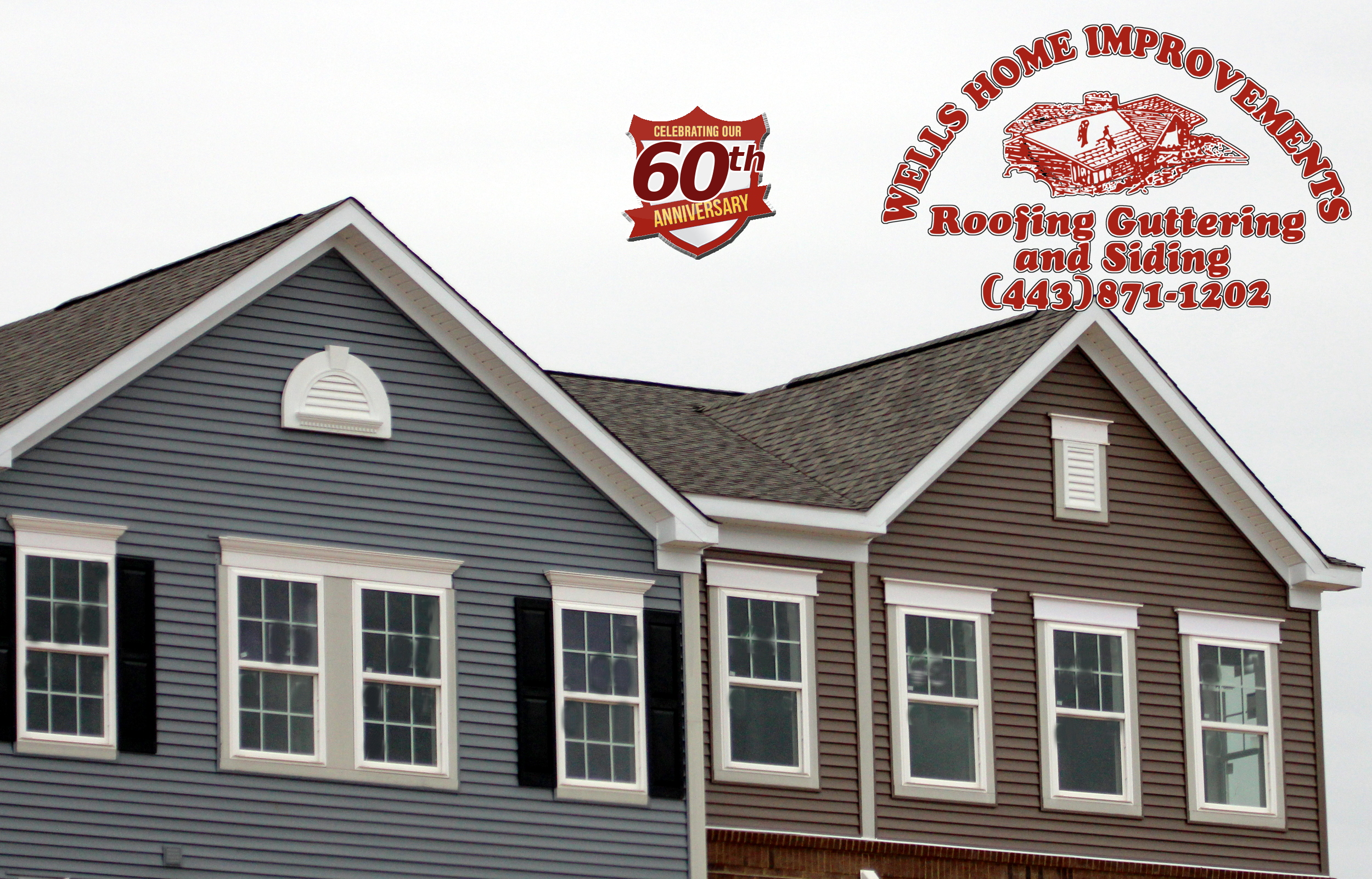 Dorsey Roofers Repair and Replace