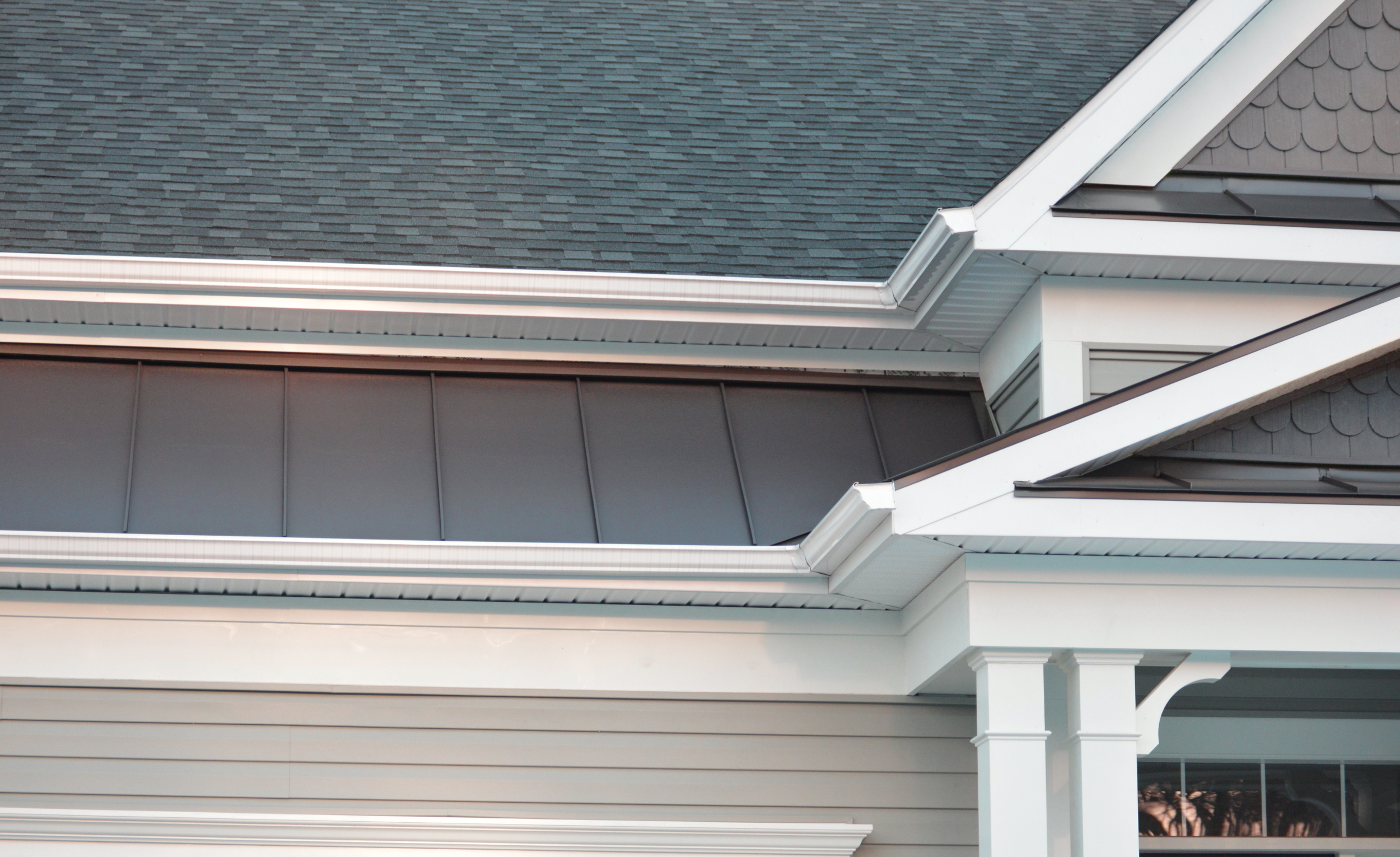Jessup Roofers Repair and Replace