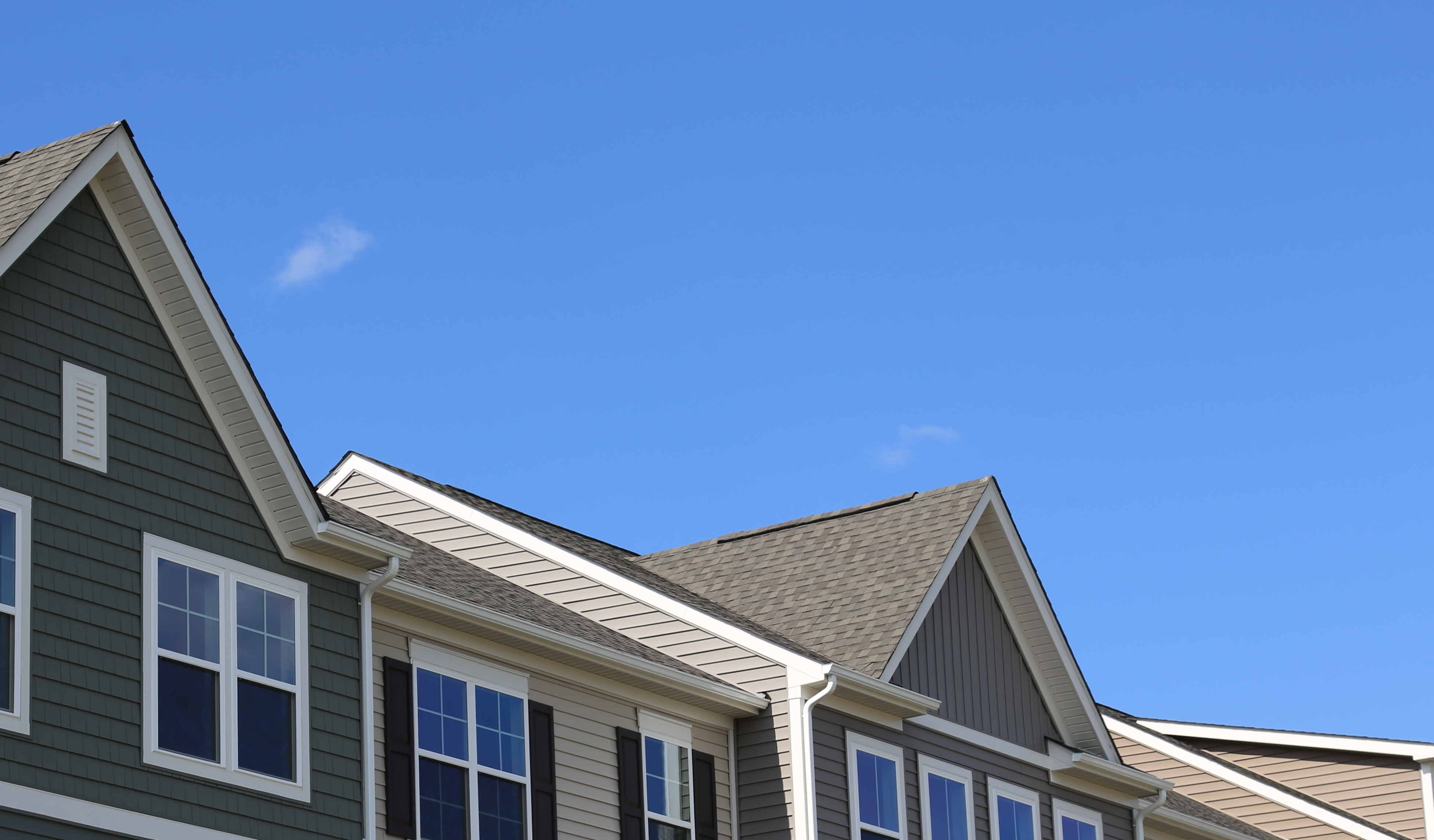 Roofing in Tracys Landing, MD 20779