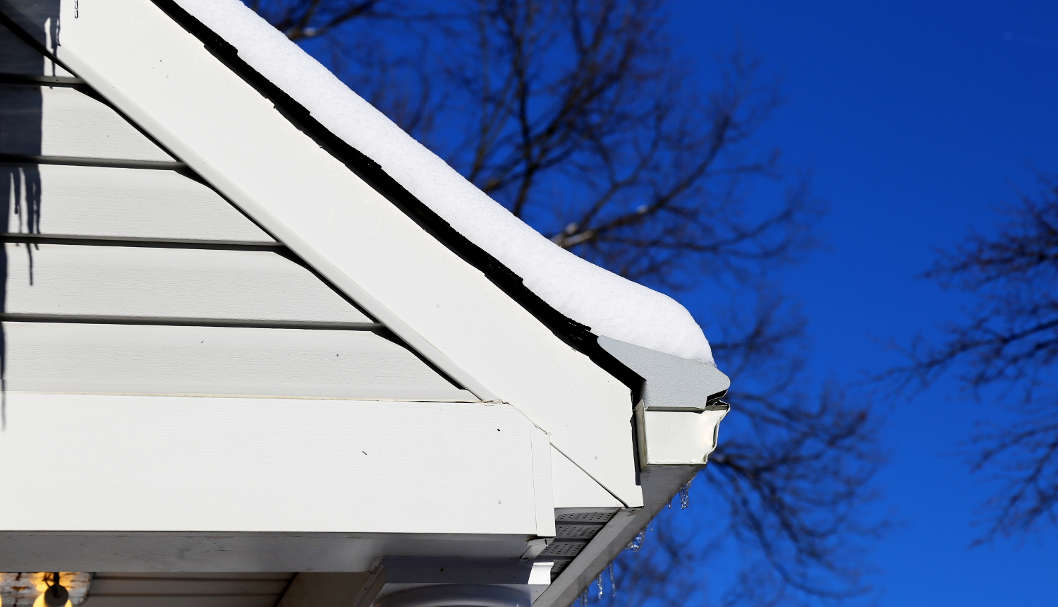 Roofers Gutters in Annapolis, MD