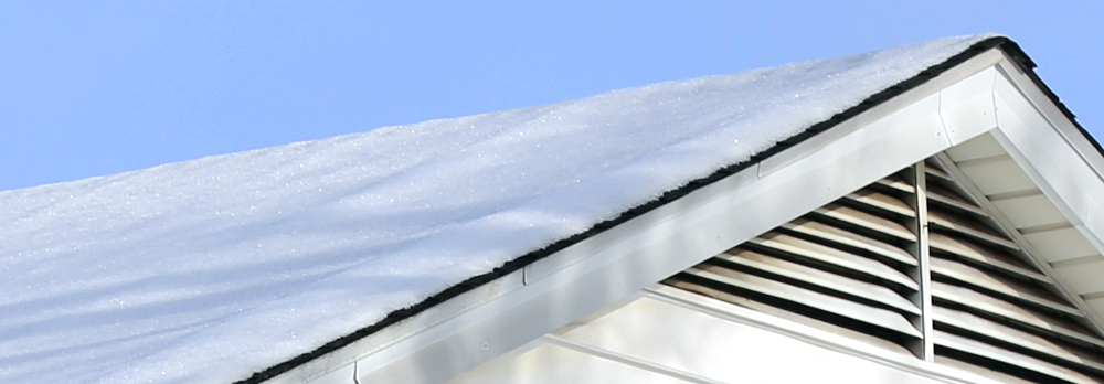 Best Roofing in Bowie
