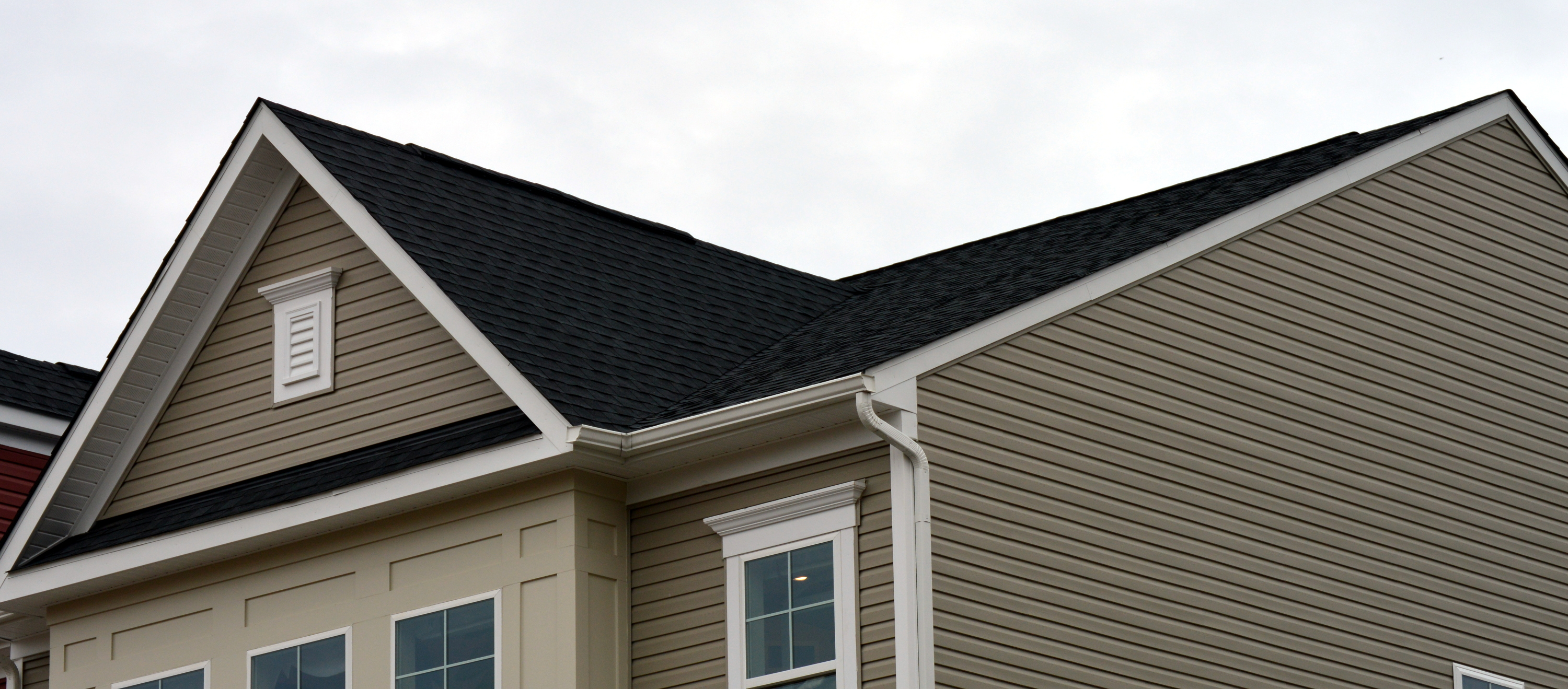 Roofing in Two Rivers Odenton, MD 21113