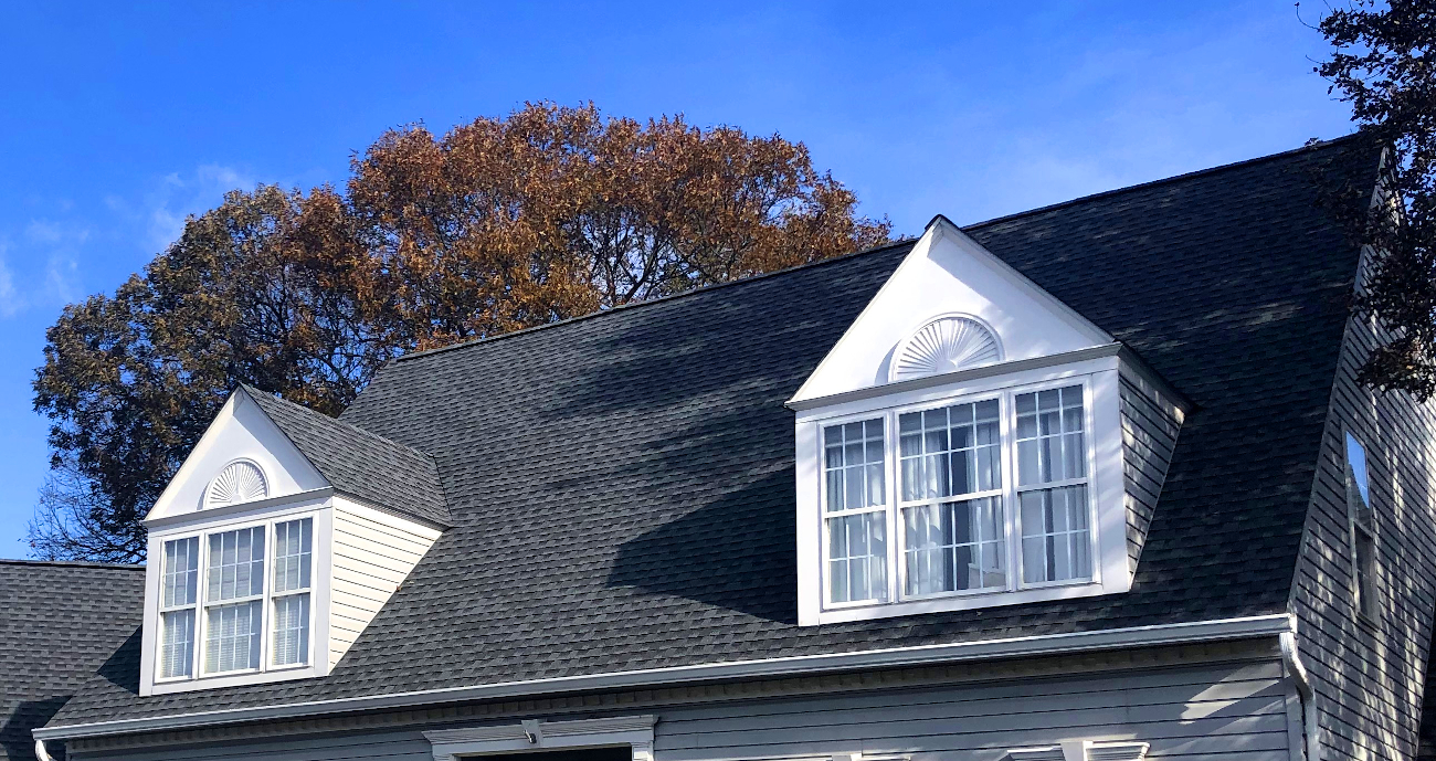 Shady Side Roofers Repair and Replace