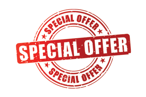 Wells Home Improvements Special Offer