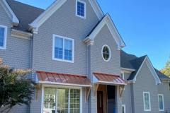 Annapolis-MD-Copper-Roofing-1