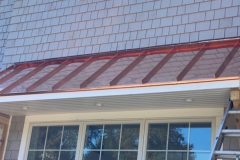 Annapolis-MD-Copper-Roofing-2