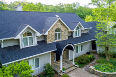 Arnold-MD-Roof-3
