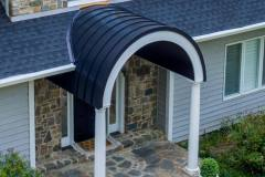 Arnold-MD-Roof-5