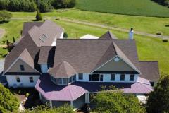 Roof-Installation-1