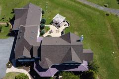 Roof-Installation-2