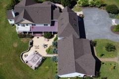 Roof-Installation-3