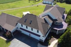 Roof-Installation-4