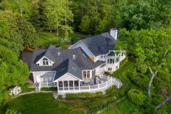 New-Roof-Kent-Island-MD