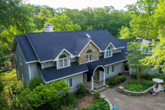 Roof-Replacement-Maryland