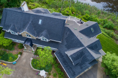Roofing-Contractor-MD